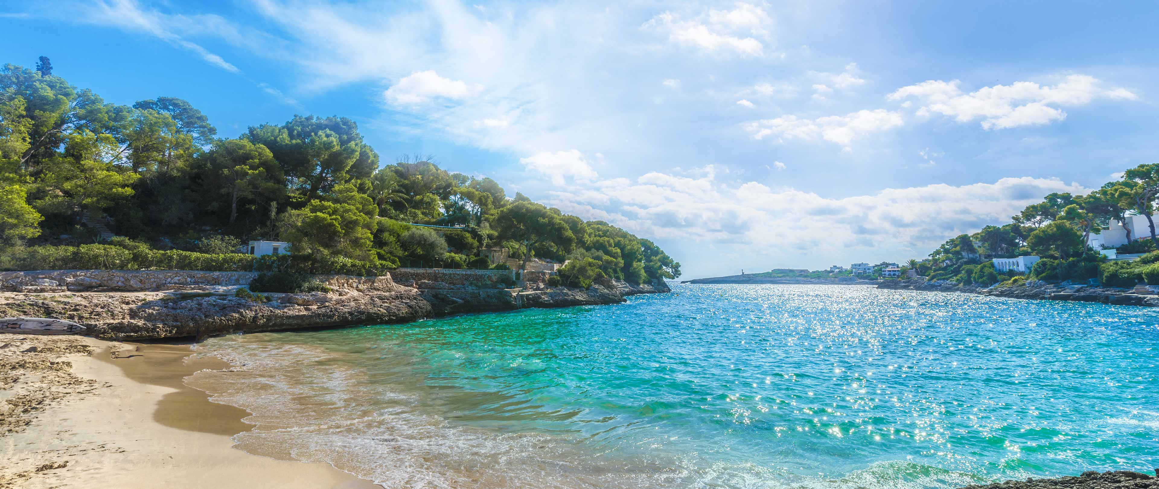 Palma de Mallorca – The Ultimate Summer Retreat