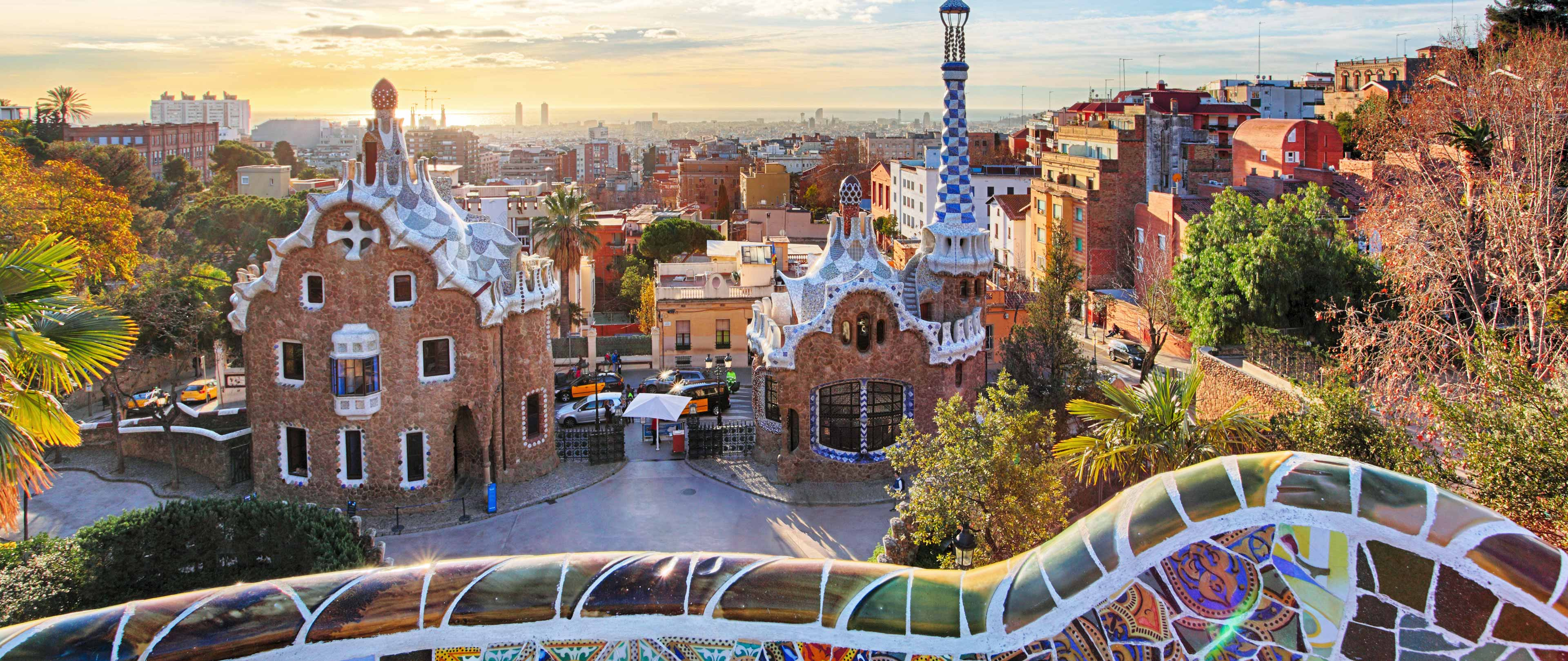 Budget-Friendly Must-Do Activities in Barcelona, Spain