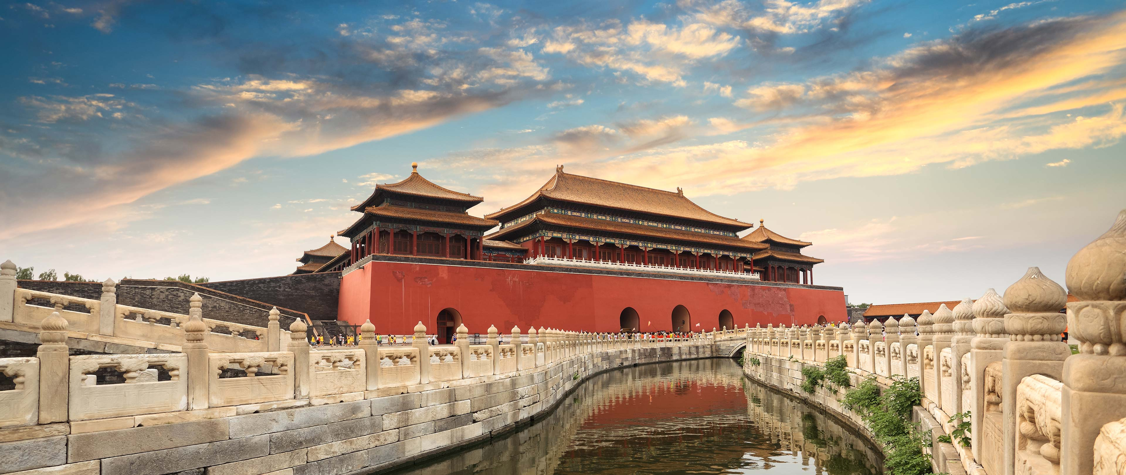 Top Free Things to do in Beijing